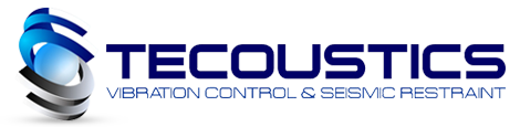 Tecoustics Ltd.